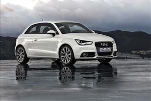 Audi A1 Sportback: leggera ed efficiente - image 1_midi on http://auto.motori.net