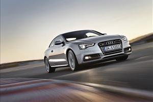 Nuova Audi RS 5 Sportback: design straordinario e performance da sportiva di razza - image 1_midi on https://motori.net