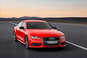 Efficienza e potenza: i nuovi  ibridi plug-in Audi - image 1_midi on http://auto.motori.net