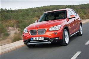 La nuova BMW X1: robusta, versatile e caratteristiche premium maturate - image 1_midi on https://motori.net