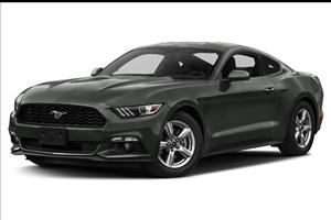 10 milioni di Mustang - image 1_midi on http://auto.motori.net