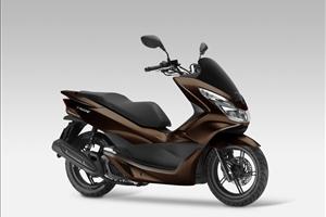 Honda PCX 125 - 2018 - image 1_midi on https://moto.motori.net