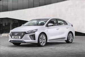 Hyundai e Grab: una partnership strategica per nuovi servizi di mobilità - image 1_midi on https://motori.net