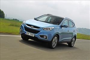 Hyundai ix35 Fuel Cell - Il Futuro è l'Idrogeno? - image 1_midi on https://motori.net