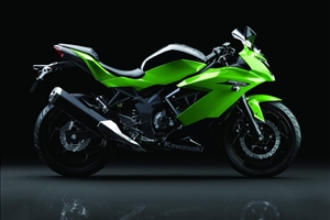 L'App ufficiale Ninja ZX-10R - Get Closer - image 1_midi on http://moto.motori.net