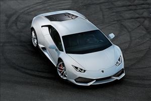 Lamborghini Huracan LP 610-4: toro scatenato - image 1_midi on https://motori.net