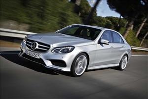 Catalogo Mercedes-Benz Classe E Cabriolet 2017 - image 1_midi on http://auto.motori.net