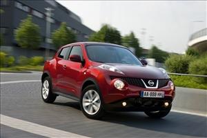Nissan presenta JukeCam, la prima videocamera a 360° multifunzionale integrata - image 1_midi on http://auto.motori.net