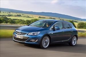 L'Astra più efficiente di sempre - image 1_midi on http://auto.motori.net