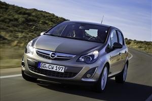 Nuova Opel Corsa, la sesta è anche elettrica - image 1_midi on https://motori.net