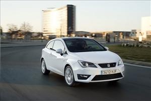 La nuova SEAT Ibiza: design distintivo e piacere di guida - image 1_midi on https://motori.net