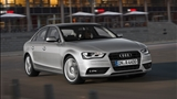 Audi A4 2.0 TDI 90KW BUS. AVANT